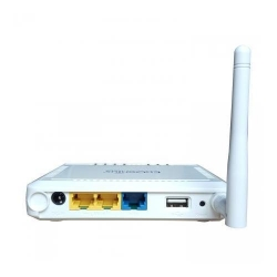 Router Wireless EnGenius ESR6650, 2x LAN
