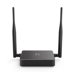 Router wireless Netis W2, 4x LAN