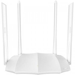 Router wireless Tenda AC5 V3.0, 3x Lan