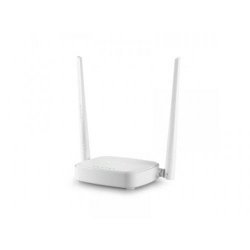 Router Wireless Tenda N301, 3x LAN