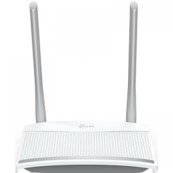 Router wireless TP-LINK TL-WR820N, 2x LAN
