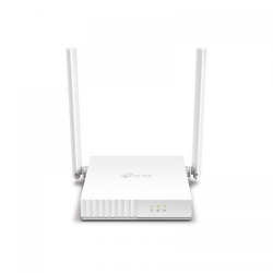 Router wireless TP-LINK TL-WR820NV2, 2x LAN