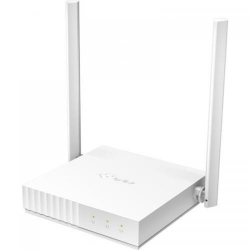 Router wireless TP-LINK TL-WR844N, 4x LAN