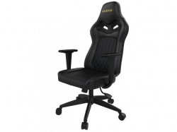 Scaun gaming Gamdias Achilles E3 L, Black