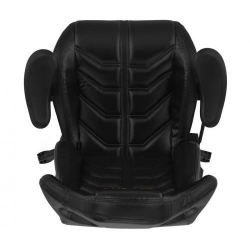 Scaun gaming Gamdias Aphrodite MF1, Black
