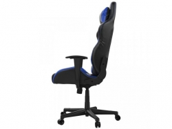 Scaun gaming Gamdias Zelus E1 L, Black-Blue