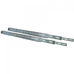 Sina Telescopic Inter-Tech RAIL26 26inch