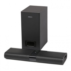 Soundbar 2.1 Horizon HAV-S2400W, Bluetooth, Black