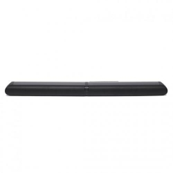 Soundbar detasabil Horizon HAV-S2860, Bluetooth, Black