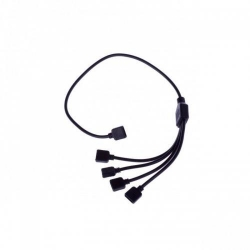 Splitter Cable ID-Cooling