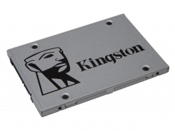 SSD Kingston A400 120GB, SATA3, 2.5inch