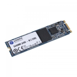 SSD Kingston A400 120GB, SATA3, M.2 2280