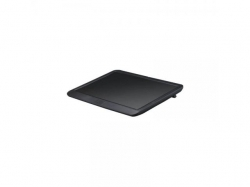 Stand Laptop Deepcool N19