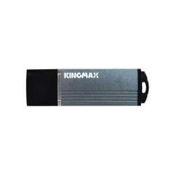 Stick Memorie Kingmax MA-06, 16GB, USB 2.0, Grey