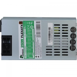 Sursa server Inter-Tech Argus AP-MFATX25P8, 250W, FlexATX