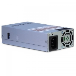 Sursa server Inter-Tech FA-250, 250W