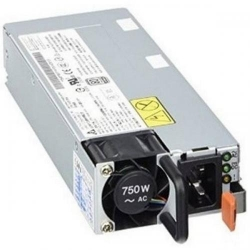 Sursa server Lenovo ThinkSystem 7N67A00883 750W, Platinum Hot-Swap