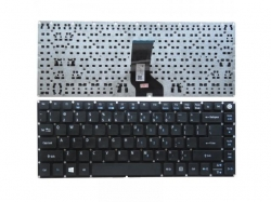 TASTATURA NOTEBOOK UI BLACK ACER ASPIRE E5-473