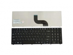 TASTATURA NOTEBOOK US BLACK 9Z.N3M82.Q1D ACER TM8571