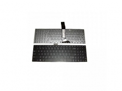 TASTATURA NOTEBOOK ASUS K56 US BLACK MP-12F53US
