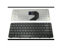 TASTATURA NOTEBOOK US BLACK 636191-001 HP G4-1000