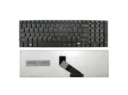 TASTATURA NOTEBOOK MP-10K33U4-6983 US BLACK ACER ASPIRE 5755G