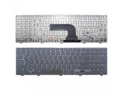 TASTATURA NOTEBOOK PK130SZ2A00 US BLACK DELL INSPIRON 15-3521