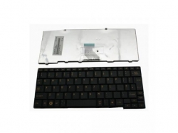 TASTATURA NOTEBOOK UK BLACK 9Z.N3D82.30U TOSHIBA AC10
