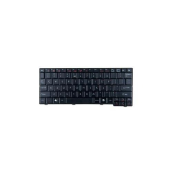 Tastatura Notebook Whitenergy 07666-BLK pentru Acer Aspire One A110, A150, D150, D250, P531