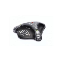 Telefon Audioconferinta Analog Polycom VoiceStation 300