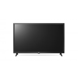 Televizor LED LG 32LV340C Seria LV340C, 32inch, Full HD, Black