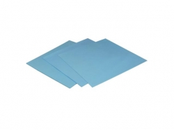 THERMAL PAD ARCTIC ACTPD00001A 0.5MM 50X50