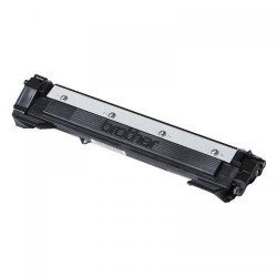 Toner Brother Black TN1030