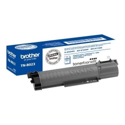 Toner Brother Black TNB023