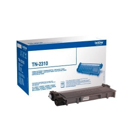 Toner Brother TN2310 Black