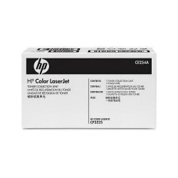Toner Collection Unit HP CE254A