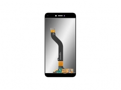 TOUCH PANEL + DISPLAY HUAWEI P9 LITE 2017 S1701255