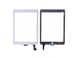 TOUCH PANEL FOR APPLE IPAD AIR 2 WHITE