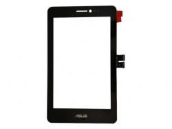 TOUCH PANEL FOR ASUS ME175 K00Z BLACK