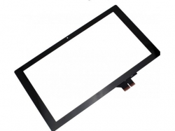 TOUCH PANEL FOR ASUS S200E 18140-11630100