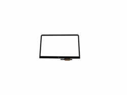 TOUCH PANEL FOR DELL 3542 DE-0F6C V1.2