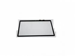 TOUCH PANEL FOR DELL INSPIRON 17-7000 60.48L09.001