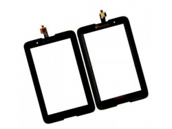 TOUCH PANEL FOR LENOVO IDEATAB A3300 7.0
