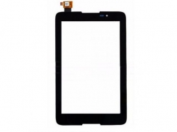 TOUCH PANEL FOR LENOVO IDEATAB A3500 7.0