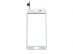 TOUCH PANEL FOR SAMSUNG GALAXY GRAND PRIME WHITE