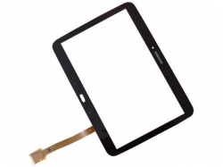 TOUCH PANEL FOR SAMSUNG TAB 3 10.1 P5200 BLACK