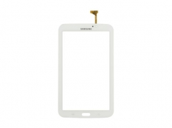 TOUCH PANEL FOR SAMSUNG TAB 3 7.0 T210 WHITE