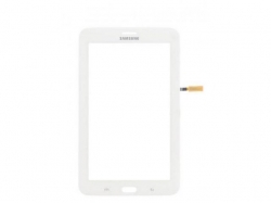 TOUCH PANEL FOR SAMSUNG TAB 3 LITE 7.0 T110 WHITE