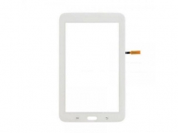 TOUCH PANEL FOR SAMSUNG TAB 3 LITE 7.0 T113 WHITE