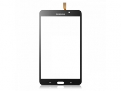 TOUCH PANEL FOR SAMSUNG TAB 4 7.0 T230 BLACK ORIGINAL